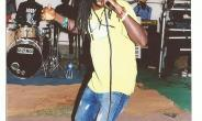 Doing Music In Brong Ahafo Is Very Difficult—Dada Thick