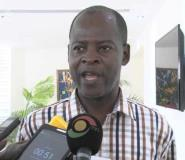 Regulation Of Exxon Mobil Needs Tougher Supervision--Steve Manteaw