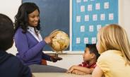 What Is The Difference Between A Teacher And A Tutor?