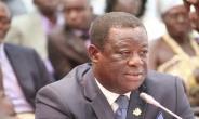 Kwasi Amoako Attah
