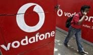 Vodafone Launches Retail Shop in Kumasi