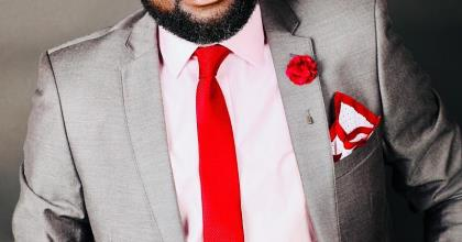 All You Need To Know About Popular Gospel Pianist Peter B Israel