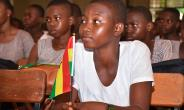 FREE SHS: A Sustainable Attribute To Education In Ghana?
