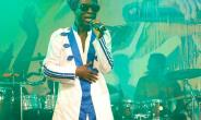 "Kojo Antwi's ""Nyoo"" to be available for free download on the 24th December"