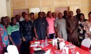 2019: Imo to Implement Freedom of Information Act- Irona