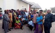 Imo 2019: Izombe Community Adopts Ihedioha, Irona