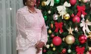 Hon. Lawyer Barbara Oteng-Gyasi wishes All A Merry Christmas And A Prosperous New Year