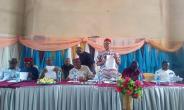 Imo 2019: Ezuruezu Mbaise Adopts Ihedioha as Sole Candidate for Guber
