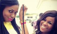 Yvonne Nelson Exposes Berla Mundi For Dating A Married Man