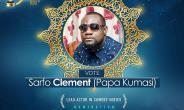 Ghana Movie Awards 18: Papa Kumasi Gets Nomination