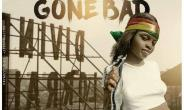 Tina Brown drops visuals for her new single Good Girl Gone Bad