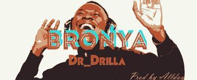 LISTEN: Dr_Drilla Drops Xmas Banger Dubbed