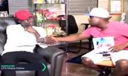 Stonebwoy Full Interview on ATUU With Kelvinbwoy and Abeiku