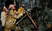 Gold Fields Likely To Merge With  AngloGold