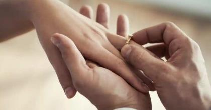Sex Is For Married Heterosexual Couples Only - Church Of England