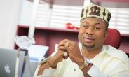 Dr Olakunle Churchill, Studio24 Boss to receive Abuja Elites CEOs Awards