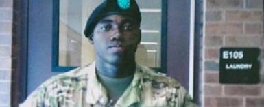 New York City To Rename Street After Dead Ghanaian-born Soldier