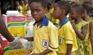 Indomie Introduces Special Packs For Schools