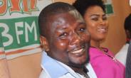Gospel Musician Opens Up On His Struggle With Kidney Problem