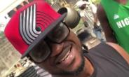 Singer, Paul Okoye Builds Another Mansion in Lagos