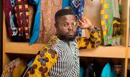 ModernGhana Meets Ghanaian UK Fashion Icon YAW BAKO