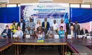 Partnership For Applied Sciences Project Launched At Cape Coast Technical University