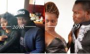 I've Never Seen Martha Ankomah Nakedness…Actor, David Osei
