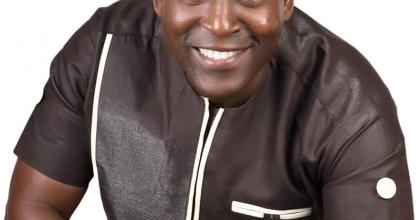 NPP Weija-Gbawe Plot To Disqualify 'Blue Boy' At Vetting Exposed