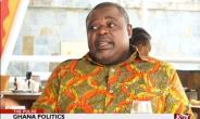 There Were Attempts To 'Bury Me Alive' After Mills' Death----Koku
