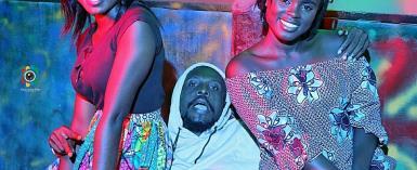 "#MusicVideo: Okomfour Kwade3 Comeback With ""Gye Wani"""