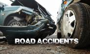 Road Accidents: Guileless Thoughts And Expectations For 2019