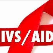 TUC Wades Into HIV AIDS Awareness Campaign