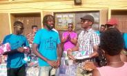 Rapper Kooko Asks Kwaw Kese, Shatta Wale And Others To Help Ghetto Youth