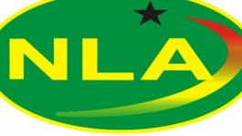 NLA fails to pay big wins since April