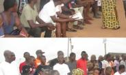 Youth Sensitised On HIV/AIDS Through Sports