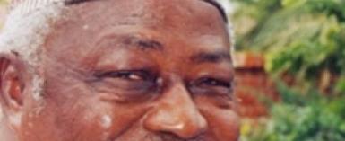 Activities Held In Loving Memory Of Former President Dr. Limann