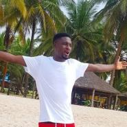 Nollywood Actor, Adeniyi Johnson Gushhes About New Lover