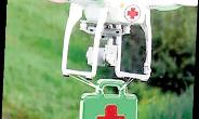 The New Era Of Technology Driven Emergency Healthcare