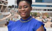 GUBA Advisory Board Welcomes Cynthia Quarcoo Aboard