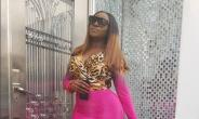 See how Actress, Ini Edo Deliberately Created Trouble in her Community
