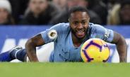 Raheem Sterling: Man City Forward Says Newspapers 'Fuel Racism' In Football