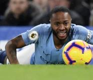 Raheem Sterling: Man City Forward Says Newspapers 'Fuel Racism' In Football
