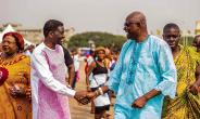 """Agyinasare's Miracles """"Very Authentic""""—Eastwood Anaba"""