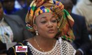 """Babies with sharp teeth"" should be a thing of the past – Otiko Djaba jabs"