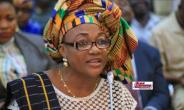 I did not support Agyapong sex-for-job claim against EC boss - Otiko Djaba