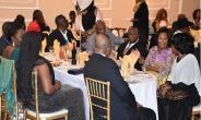 Kwakwaduam Association of New York Celebrates 2017 End of Year Fundraising Annual Dinner Dance