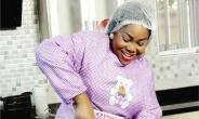 I Endured Various Forms of Abuse in my Relationship…Actress, Toyin Alausa