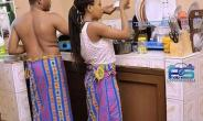 Don't Marry a Woman to Come Cook for you…Actor, Prince Emmy Warns