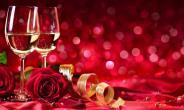 Fiifi Essandoh Writes: Love