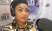 Ophelia Nyantakyi Laments 'Neglect' In Music Industry Despite 20 Years Of Music